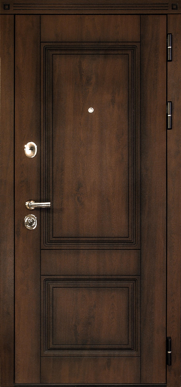 дверь железная влагостойкая в волоколамске
