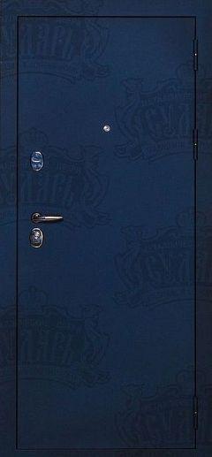 купить стальные двери с усиленной шумоизоляцией москва от производителя