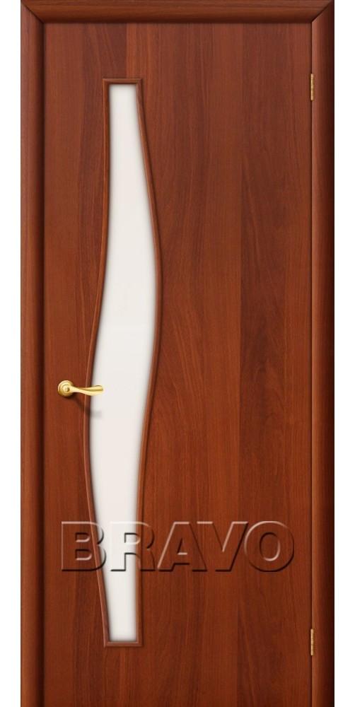Межкомнатные двери Астана Купить межкомнатные двери со