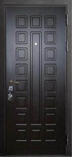 Входная металлическая дверь Лекс 7 Гладиатор Беленый дуб - купить по самой низкой цене. Отзывы и инструкция. Доставка Входная металлическая дверь Лекс 7 Гладиатор Беленый дуб по Москве и области