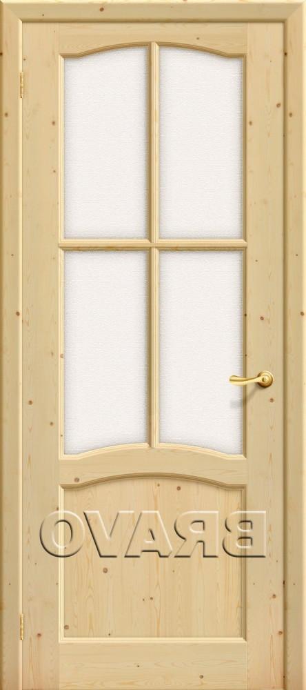 железные двери дешево в можайске купить
