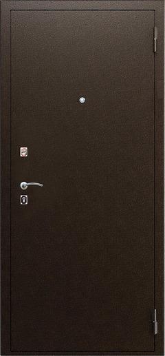 Входная металлическая дверь АСД Амазон Антик медь - купить по самой низкой цене. Отзывы и инструкция. Доставка Входная металлическая дверь АСД Амазон Антик медь по Москве и области