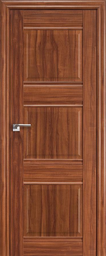 дверь металлическая входная 900х2000 до 10000 рублей