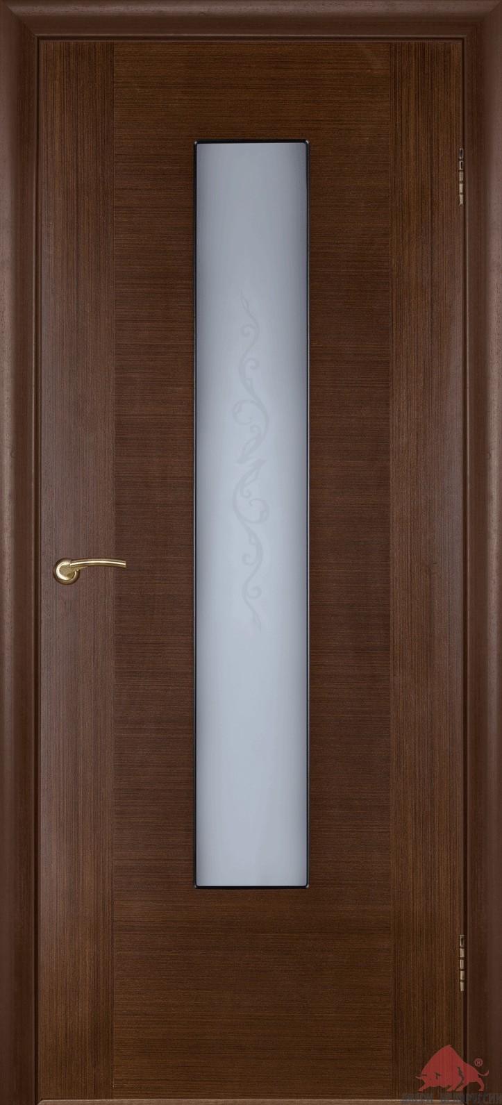 купить металлическую дверь орехово зуево