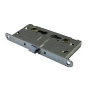 замок mul-t-lock (мультилок) MTL-010