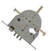 замок mul-t-lock (мультилок) MTL-235