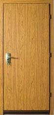 Дверь Мультилок отделка Винорит